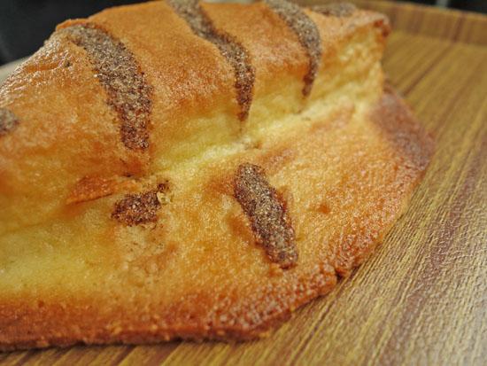 が 久喜 食パン の み